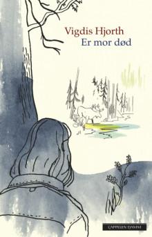 Danske Berlingske mener Vigdis Hjorths roman er en av de aller beste bøkene som ble utgitt i 2020