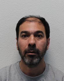 Man jailed for threatening to burn down Kensington Town Hall