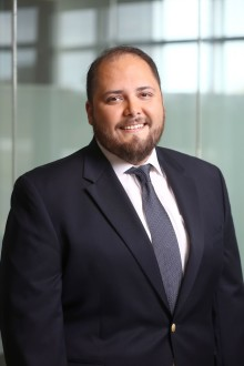 Choice Hotels Promotes Raúl Ramírez To Senior Vice President Of International Strategic Planning And Global Head Of Financial Planning And Analysis