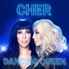 """Cher hyllar Abba i nya albumet """"Dancing Queen"""""""