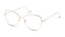"""""""I höst ska glasögonen vara geometriska, kattformade eller transparenta""""  – Synoptiks glasögonstylist tipsar om senaste trenderna"""