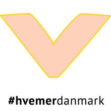 Her er det litterære Danmarkskort