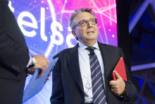 Con Eutelsat l'HD diventa 'pop'