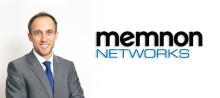 Memnon Networks etablerar dotterbolag i Polen