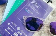 SDS2 Summit 2021