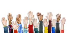 Ny tilskuddsordning for frivilligheten