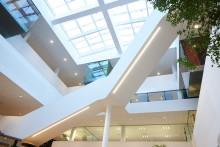 Erhvervsakademi Aarhus vinder pris i Prag