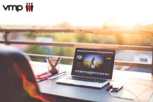 Monityöurabloggaaja Mira: Elämän mittainen opintopolku