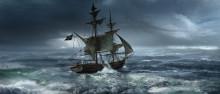 Erik Poppe to direct SF Studios' new film The Emigrants