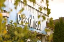 Clas Ohlson lanserer nye bærekraftsmål – klimanøytrale i hele verdikjeden innen 2045