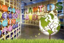 Annorlunda samarbete för ökat hållbarhetsfokus