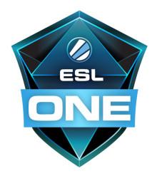 ESL One Hamburg confirmed as $US1 million Dota 2 Valve Major