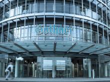 Gothaer Allgemeine: Drei neue Manager für Industriegeschäft und Vertriebsunterstützung