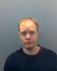 Man sentenced to eight years' imprisonment – High Wycombe