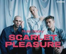 Samsung sætter fokus på den danske musikscene