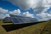 Mere end 500 mio. kroner til nye energiprojekter
