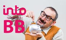 Into BB: Luotonhallinta pk-yrityksissä
