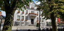 Stadt Sendenhorst schließt Vertrag für kupferfreie Glasfaseranschlüsse
