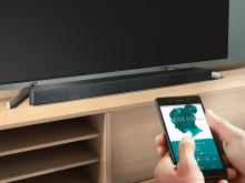 Sony proizvodi za uživanje u utakmicama bez napuštanja kauča i dvorišta