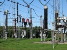 Energistyrelsen offentliggør analyse om regulering af leveringskvaliteten i distributionsnettet