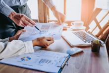 WEBINAR: 5 tips för hur du får bättre planering och uppföljning i din verksamhet