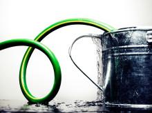 Bevattningsförbud året runt i Båstad