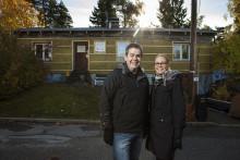 Nytt koncept för renovering av småhus till nära-noll – renZERO behövs för att klara klimatmålen