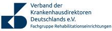61. Fachtagung der VKD-Fachgruppe Rehabilitationseinrichtungen