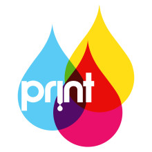PR!NT FROM SONY - AN EXCITING NEW PRINT SERVICE FROM SONY DESIGNED TO TURN PHOTOS INTO WORKS OF ART