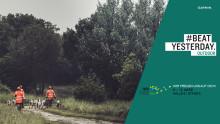 IWA Outdoor Classics 2018: Garmin präsentiert Highlights aus dem Bereich Outdoor und Hunting