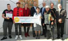 10.000 Euro für die besten Energie-Ideen