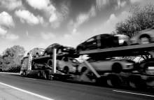 Begbilsrapport: Corona kraschade exporten och utlöste prisras