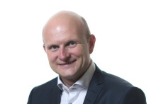 Peter Hermansson