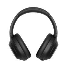 Sony, sektör lideri Gürültü Engelleme Özellikli WH-1000XM4 Kablosuz Kulaklıkları[1] piyasaya sunuyor