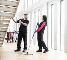 Tre roliga tips för ditt jobb