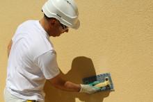 Certifikatet för Serporoc fasadsystem förnyas för ytterligare 5 år inom kort