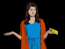 congstar Studie: Jeder Zweite ärgert sich über nicht genutzte Leistungen