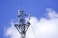 5G kräver bättre förstärkare