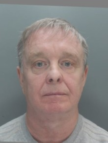 NWROCU welcome sentencing of 58 year old Liverpool man following large drugs operation