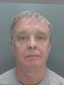 Merseyside Police serious crime - Latest news