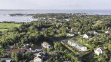 Visning Andalen 26/2 kl 13-14 - lägenheter nära havet