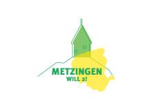 """Klimaschutzmanagement Metzingen """"Metzingen will 2!"""" - Eine fruchtige Belohnung für zwei Vorsätze"""