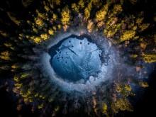 Proglašene najbolje fotografije Otvorenog natjecanja na Sony World Photography Awards 2019