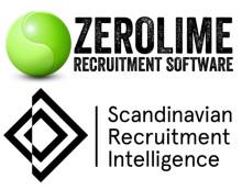 ZeroLime lanserar en lösning för bakgrundskontroller i rekryteringsprocessen tillsammans med vår partner SRI