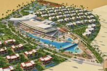 Spies bygger to nye ferieresorts i Kap Verde