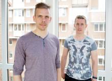 Science Park-bolaget Cind listas som ett av Sveriges 33 hetaste unga teknikföretag – för andra året i rad