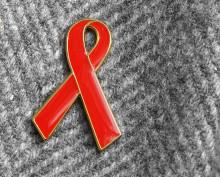 PrEP förebygger hiv och måste börja skrivas ut!