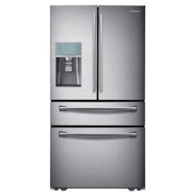 Samsungs boblende køleskab lander i danske butikker til juni