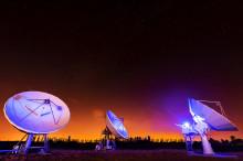 Eutelsat: con l'HbbTV innoviamo la visione della TV via satellite