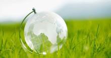 6 tips för ett miljövänligare hem